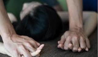Nhiều lần 'yêu' bé gái 14 tuổi, thanh niên nhận cái kết đắng