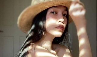 Hiền Thục đăng ảnh nude tranh cãi, con gái 17 tuổi nhắn nhủ điều bất ngờ
