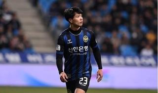 HLV và cầu thủ Incheon bị chỉ trích thậm tệ... trừ Công Phượng