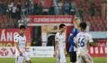 Fan HAGL kêu gọi HLV Dương Minh Ninh từ chức sau trận thua Hải Phòng