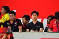 Thầy mới của Đặng Văn Lâm là học trò của HLV Park Hang Seo