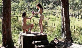 Sở VH-TT&DL vào cuộc truy tìm cặp đôi chụp ảnh nude 'bôi bẩn' Đà Lạt
