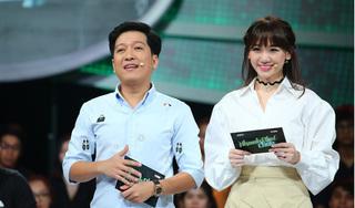 Tin tức giải trí 24h mới nhất ngày 9/4: Vợ chồng Trấn Thành, Hari Won mới tậu nhà 15 tỷ