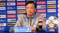 Tân HLV Thái Lan tự tin 'hạ' Việt Nam tại King's Cup