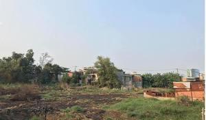 Vụ bán đất quy hoạch của ĐHQG TP.HCM: Cơ quan công an vào cuộc