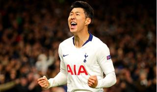 Phát cuồng vì Son Heung-min, CĐV Tottenham đòi đổi tên sân SVĐ