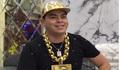 Đại gia Phúc XO, người đeo nhiều vàng nhất Việt Nam bị công an tạm giữ