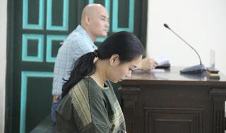 Lời khai bất ngờ của người phụ nữ gài ma túy đẩy bạn trai vào tù