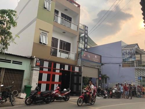 Đại gia đeo nhiều vàng nhất Việt Nam bị tạm giữ vì ma tuý: Cha của Phúc XO nói gì?