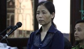 Nữ y sĩ làm 117 cháu bé mắc sùi mào gà ở Hưng Yên phải bồi thường hơn 2,2 tỷ