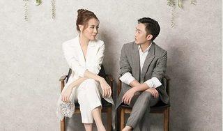 Đàm Thu Trang khẳng định 'Cường Đô la là chồng em'