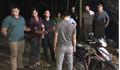 Quảng Ninh: Bắt giữ đối tượng nghiện ngập hành hung người, cướp xe máy
