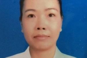"""Quảng Ninh: """"Nữ quái"""" thực hiện hàng loạt vụ lừa đảo, chiếm đoạt tài sản"""