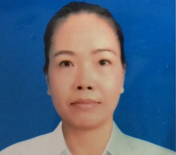 Quảng Ninh: Nữ quái thực hiện hàng loạt vụ lừa đảo, chiếm đoạt tài sản