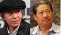 Vì 'Tuyệt đỉnh Kungfu', Hồng Kim Bảo và Châu Tinh Trì 'cạch mặt' nhau