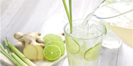 Chuyên gia mách bạn loại thức uống giải độc gan, thận cực tốt ngày hè