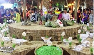Tin tức thời sự 24h ngày 13/4: Khai mạc Lễ hội bánh dân gian Nam Bộ