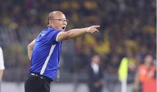 Trợ lý tiết lộ người đứng sau thành công của HLV Park Hang Seo