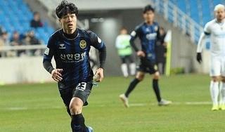 Báo Trung Quốc nhận định về khả năng thành công của Công Phượng tại K.League