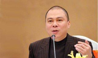 Nguyên Chủ tịch AVG Phạm Nhật Vũ vừa bị bắt vì đưa hối lộ là ai?