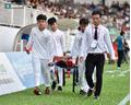 Chiến thắng Than Quảng Ninh, HAGL phải trả giá cực đắt