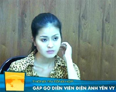 Cuộc sống của mỹ nhân Việt sau khi bị phát tán ảnh nóng, clip nóng như thế nào?