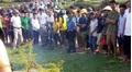 Vụ 3 học sinh thương vong sau tai nạn ở Thanh Hoá: Thêm một nạn nhân tử vong