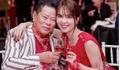 Tin tức giải trí 24h ngày 15/4: Ngọc Trinh muốn yêu người bình thường