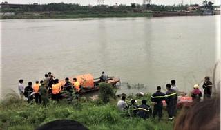 Vụ nữ sinh nhảy cầu ở Bắc Ninh: Nạn nhân bị hiếp dâm trước khi tự tử