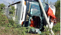 Tin tức thời sự 24h ngày 16/4: 66 người chết vì tai nạn giao thông trong 3 ngày Giỗ Tổ
