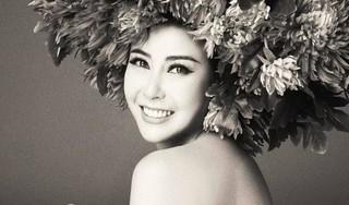 Hoa hậu Việt Nam mất hết danh tiếng vì cuộc tình với đại gia buôn lậu