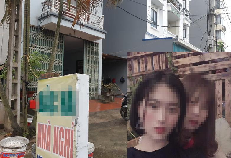 Vụ nữ sinh bị hãm hiếp nhảy cầu tử tự: Một chủ nhà nghỉ bất ngờ lên tiếng