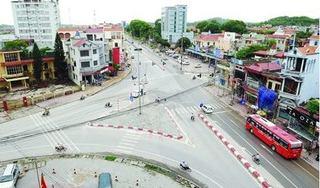 Hoạt động đấu thầu ở Chí Linh (Hải Dương): Lộ diện thêm nhà thầu bản địa liên tục trúng sát giá