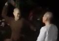 Sự thật clip hai sư cô đánh nhau trong chùa ở Hưng Yên xôn xao dư luận