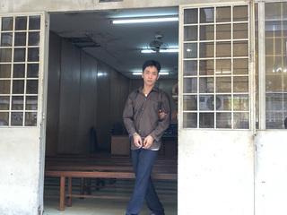 Tin tức pháp luật 24h ngày 17/4: Trộm xe máy rồi chạy vào trụ sở công an trốn