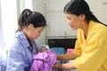 Quảng Ninh: Cứu sống sản phụ bị rau bong non nguy hiểm