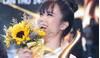 Lệ Quyên lên tiếng về phát ngôn 'đá đểu' Đông Nhi giành giải 'Ca sĩ của năm'