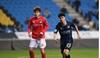 Công Phượng thừa nhận sự thật sau trận thua Cheongju khiến fan buồn lòng