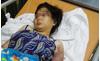 Khởi tố đối tượng giam giữ, tra tấn cô gái 18 tuổi đến sảy thai