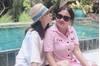 Bảo Anh, Hồ Quang Hiếu 'nối lại tình xưa' khi đi du lịch cùng nhau?