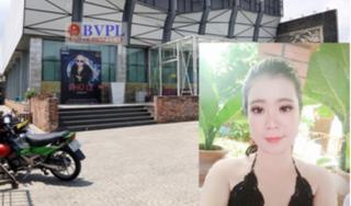 Hai cô gái hỗn chiến tại quán bar, thiếu nữ 19 tuổi bị đâm tử vong