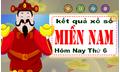 XSMN 10/5 - Kết quả xổ số Miền Nam hôm nay thứ 6 ngày 10/5/2019 - KQXSMN 10/5