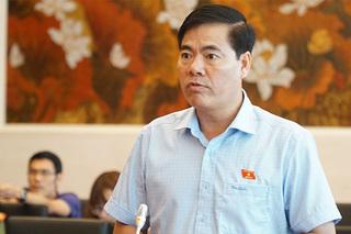 Viện trưởng VKSND Cấp cao Đà Nẵng giải trình việc chậm xử lý vụ ông Nguyễn Hữu Linh