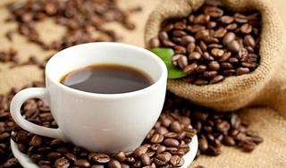 Giá cà phê hôm nay 4/7: Tăng nhẹ trở lại 200 đồng/kg