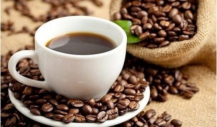 Giá cà phê hôm nay 19/10: Tăng mạnh 500 đồng/kg trong phiên cuối tuần