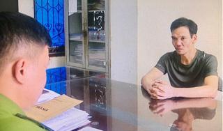 Tin mới nhất vụ cựu đặc công đánh nhóm người đòi nợ thuê ở Quảng Ninh