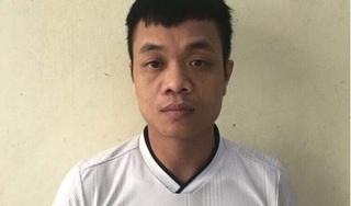 Quảng Ninh: Bắt hai đối tượng trốn nã sau khi đánh người gây thương tích
