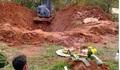 Hé lộ nguyên nhân chồng sát hại vợ, ném xác xuống giếng phi tang ở Yên Bái