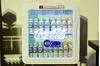 Ra mắt bộ sản phẩm sữa nước Nutriboost mới của Coca-Cola tại Hà Nội