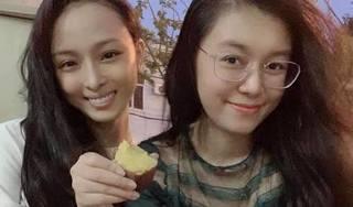 Bạn thân hoa hậu Phương Nga kiện Công an TP HCM đòi 2,5 tỉ đồng
